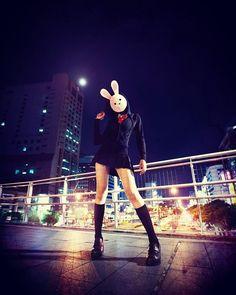 Touka Kirishima Tokyo Ghoul #anime #tokyoghoul #kaneki #ghoul #otaku #touka #cosplayer #animecosplay #cosplay #toukacosplay