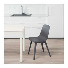 ODGER Chair  - IKEA