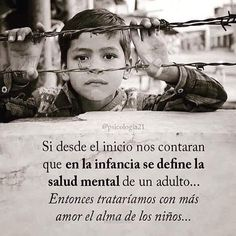 - Salud World 2019 S Quote, Quote Of The Day, Smart Quotes, Spanish Quotes, Dear God, Kids Education, Life Is Beautiful, Life Is Good, Psychology