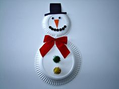 snowman pictures | Easy Snowman Craft and Frosty the Snowman Song | Kiboomu Kids Crafts