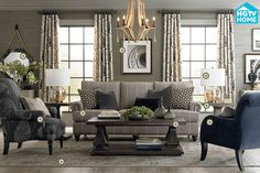 16 best bassett furniture products images living room living rh pinterest com