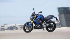 PT. Rifan Financindo Berjangka, Jakarta - BMW Motorrad Indonesia belum bisa mengonfirmasi kapan meniagakan G310R secara…