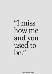 You really Need to Read These Sad Quotes – 3 movie sad love quotes Now Quotes, Hurt Quotes, Sad Love Quotes, Inspirational Quotes About Love, Good Life Quotes, Quotes To Live By, Confused Love Quotes, Scary Quotes, Sad Sayings