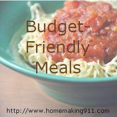 budgetfriendlymeals.jpg?resize=250%2C250
