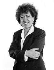 Out Lesbian Elaine Kaplan Confirmed As Judge Of The United States Court Of Federal Claims - http://www.lezbelib.com/us-news/out-lesbian-elaine-kaplan-confirmed-as-judge-of-the-united-states-court-of-federal-claims #lesbian #judge #us #news