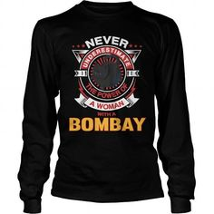 Bombay Power Of A Woman With A Bombay Cat Long Sleeve Tees T-Shirts, Hoodies ==►► Click Order This Shirt NOW!