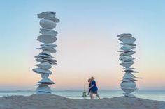evi savvaidi - Αναζήτηση Google Sea Sculpture, Sky, Google, Heaven, Heavens