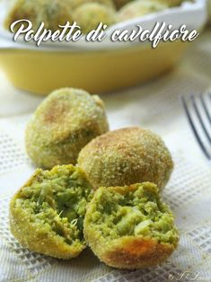 Veggie Recipes, Baby Food Recipes, Healthy Recipes, Antipasto, Arancini, Styling A Buffet, Food Illustrations, Finger Foods, Guacamole