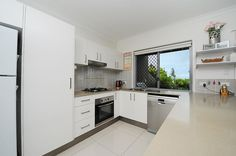 #Kitchen in Photinia Crescent, Mountain Creek, #QLD, 4557