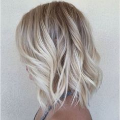 || ICY BLONDE TONES || #pinterest #summer #blonde #hair #hairinspo #bodahaircutters #boda #tuesday
