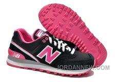 http://www.jordannew.com/womens-new-balance- � Puma OnlineShoes ...