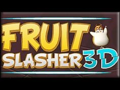 Play Fruit Slashed 3D and master the ways of slashing fruits just like a pro. If you have ever played Fruit Ninja, then you will be familiar with this. Slash all the fruits but don't hit the hamsters. Play in three different modes and enjoy the thrill of slashing fruits. Beat your high scores or play with friends. Don't forget to buy upgrades! More info and links to play games, you can find it here:  http://www.freegamesexplorer.com/games/videos/fruit-slasher-3d-extended/