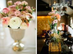 Peonies & Proteas Holden Manz Wedding by Nikki Meyer & Creation Events {Nina & Bernd} | SouthBound Bride