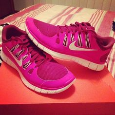 hot sale running shoes.nike free50.org 5.0 +