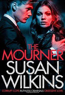 """Susan Wilkins Q&A """"Susan Wilkins Q&A"""" Susan Wilkins Q&A http://jogwag.com/?p=6889"""