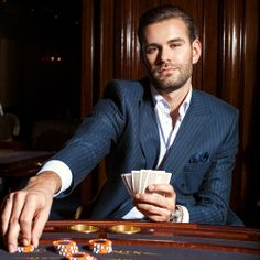 Play online casino at http://www.cashbackpalace.com/ including mobile casino, casino/poker, bingo, slots/gmaes, sportsbook etc. And Get 20% Cashback Every Time You Play!