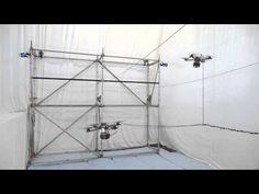 L'édito de la semaine - Drone Hebdo