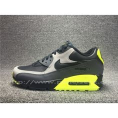 on Nike Air Max 90 Mens UK in the shop.We guarantee that the shoes you buy are authentic, and we also offer you free home delivery. Nike Air Max Black, Nike Air Max 90s, Air Max 1, Air Max Sneakers, Nike Men, Beige, Unisex, Blue Nike, Sports Shoes