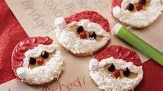 pilsbury santa cooke - - Yahoo Image Search Results