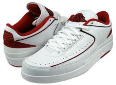 free shipping d4465 15f6f Are You Looking For a Sporty Shoe  Try This One! Great Jordan Sneakers