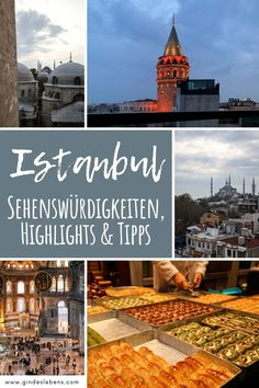 Reisen In Europa, Hagia Sophia, Tricks, Gin, Big Ben, Building, Travel, Grand Bazaar Istanbul, Blue Mosque
