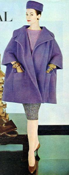 1960 Ladies Home Journal - September,