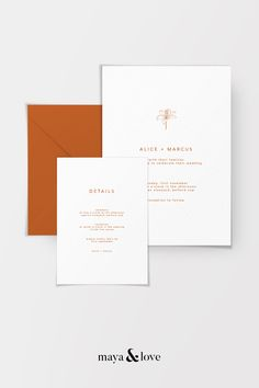 5x3.5 card Double-Sided 5x7 Invite Printing Service Professionally Printed Invitation FREE Shipping /& Envelopes One insert card