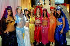 Arabian Nights Costumes | Arabian Nights Costumes                                                                                                                                                                                 More