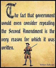 Read the Constitution, The Bill of Rights and our Declaration of Independence. Educate yourselves PATRIOTS! Mantra, Motto, Just In Case, Just For You, Gun Rights, Out Of Touch, Molon Labe, Thing 1, Dont Tread On Me