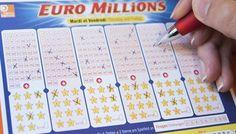 Lotto e Superenalotto » Blog Archive Euro Millions, coppia inglese vince due volte in due anni