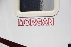 Shemar Moore post from July 10, 2013 :  Agent Derek Morgan is in the building!!!!!!