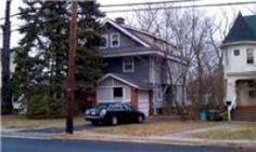 $230,000, 5 bedrooms, Montclair NJ, 07042