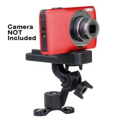 Scotty 135 Camera Mount Post [135]