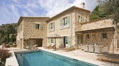 Villas Mallorca
