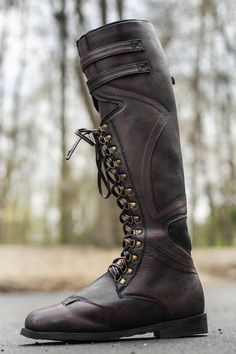 4e593bc7c5b 23 Best Badass Boots images in 2019
