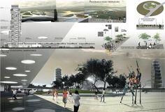 ISLANDS OF ADVENTURE PARK building image