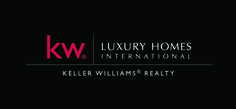 Leading the luxury market through a network of agent consultants who have unsurpassed skills, education, values and technology.