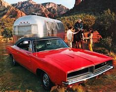 1969-Dodge-Charger-amp-Airstream-Trailer-Factory-Photo-c6939-HQ3GQB