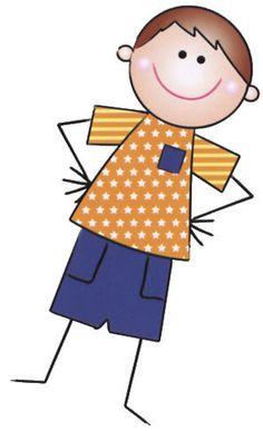 Risultati immagini per dibujos papas con graduados Art Drawings For Kids, Drawing For Kids, Easy Drawings, Art For Kids, Doodle People, Stick Figure Drawing, Group Art Projects, Stick Figures, Kids Cards