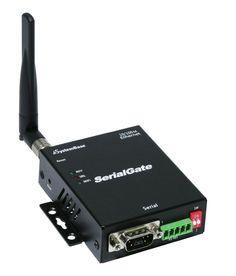 #Convertitore da RS232/RS422/RS485 a #WiFi   €230,58 http://www.elettroshop.com/convertitore-da-rs232-rs422-rs485-a-lan-wifi/