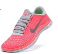 Van En Afbeeldingen Shoes 17 Beste ShoesAthletic Fashion Nike lK31FJcT