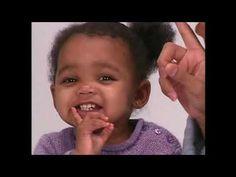Brainy Baby Random Clips #1 - YouTube Brainy Baby, Random, Children, Face, Youtube, Young Children, Boys, Kids, The Face