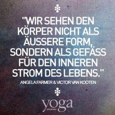 zitat von thich nhat hanh m i n d pinterest yoga yoga quotes und meditation. Black Bedroom Furniture Sets. Home Design Ideas
