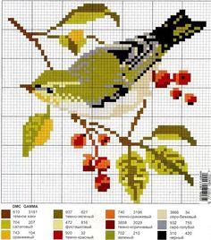 Voici quelques petites grilles d'oiseaux... Modèle 1 Modèle 2 Modèle 3 Modèle 4 Modèle 5 Modèle 6 Modèle 7 Modèle 8 Si vous êtes intéressé(e) par l'envoi d'une ou de plusieurs grilles, laissez-moi un message en cliquant en haut à gauche sur CONTACT ou...