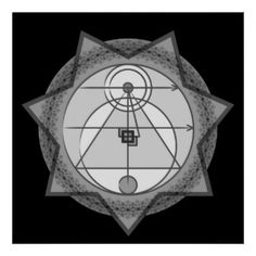 occult art | Occult Posters, Occult Prints, Art Prints, Poster Designs