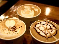 cafe - Buscar con Google