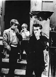 Image result for roger mayne photos