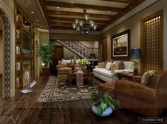 Living Room Designs Classic ~ Home Design And Remodelling Ideas Endearing Classic Living Room Interior Design Ideas Review