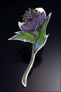 Deb Karash Jewelry