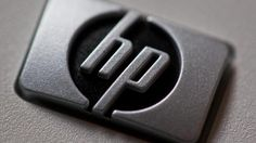 Mit dem neuesten Update von Hp können Drucker der Modelle Officejet, Officejet Pro und Officejet ProX wieder mit Tinte von Drittanbietern drucken. Foto: Daniel Karmann - DPA